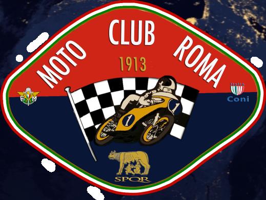 Moto Club Roma